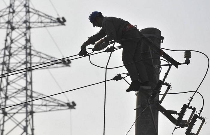 Iskjučenja struje u Braničevskom okrugu od ponedeljka 25. februara do četvrtka 28. februara