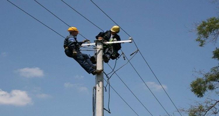 Planska isključenja struje od subote 25. maja do utorka 28. maja - Veći deo grada Požarevca u nedelju 26.maja bez struje zbog radova na sabirnicama 35 kV u trafo stanici 35/10 Požarevac 3