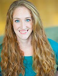 Christyn Rutter : Owner/Director/Music Together Instructor