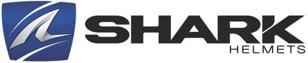 bg-Shark-banner-resize
