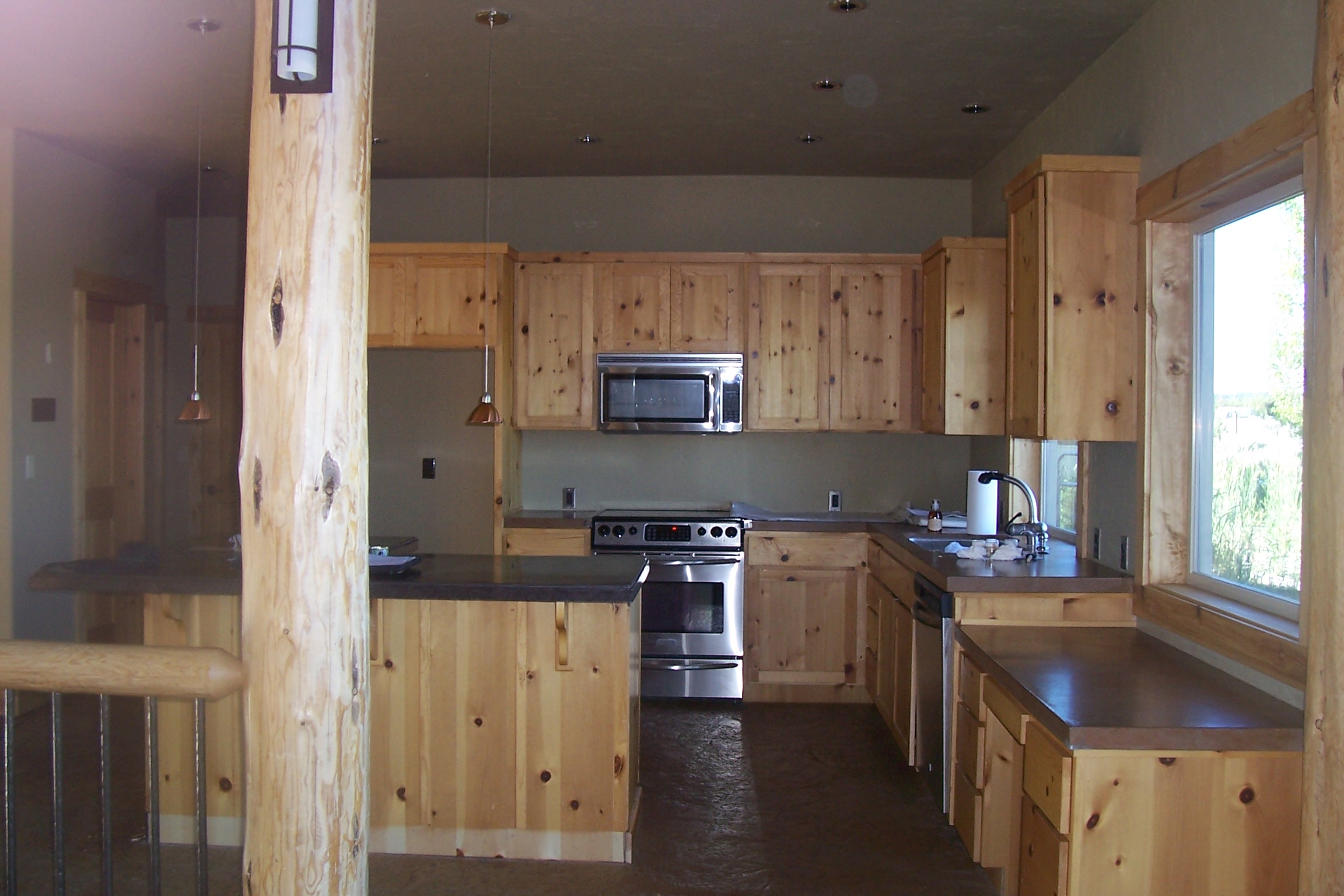 Home Gallery  Popp Home Building LLC