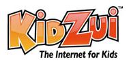 kidzui_logo
