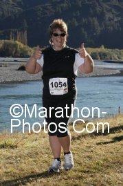 Saint Clair Half Marathon 2009