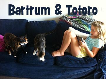 bartrum