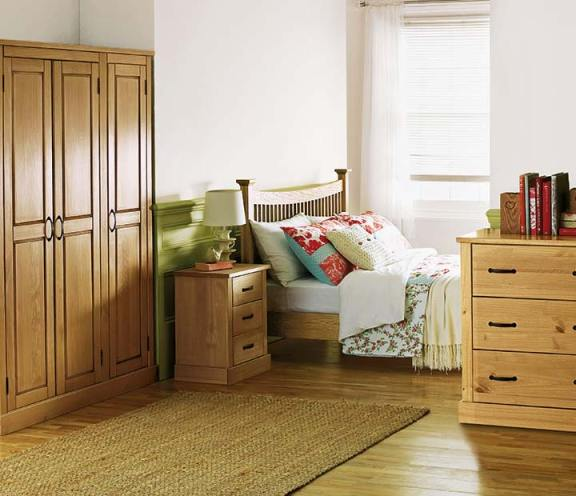 can t get to habitat go to argos poppy loves london. Black Bedroom Furniture Sets. Home Design Ideas