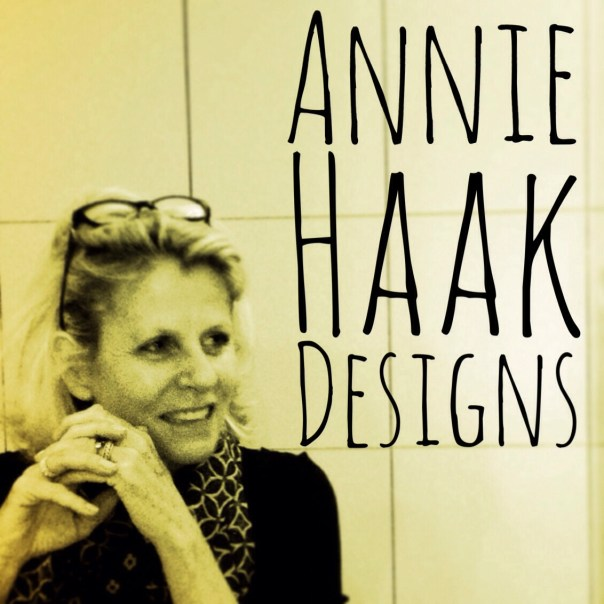Annie Haak