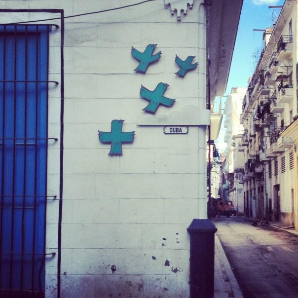 Havana 67