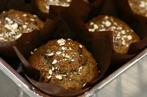 Leiths Muffins 6