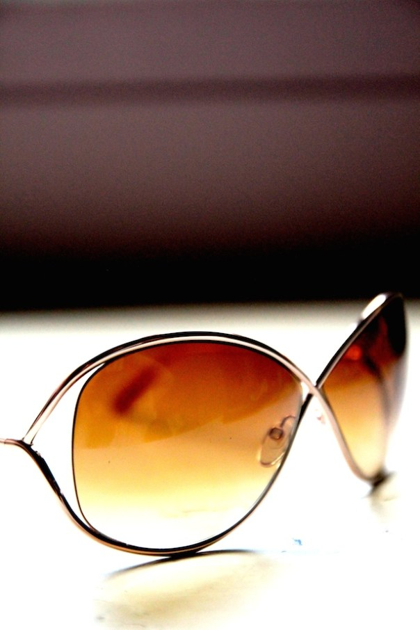 Tom-Ford-Sunglasses-Poppy-Loves-Lifestyle-Blog-10