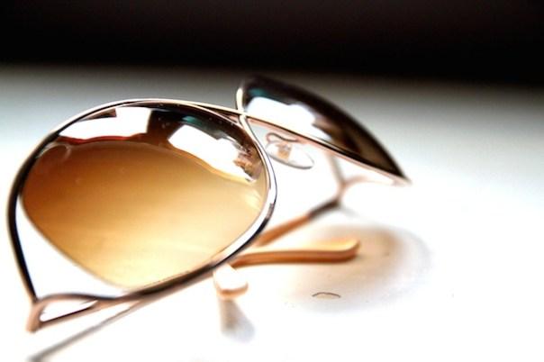 Tom-Ford-Sunglasses-Poppy-Loves-Lifestyle-Blog-3