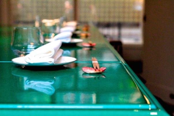 Yashin-Ocean-House-Sushi-in-Chelsea