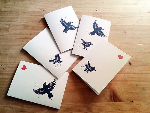 Annas-Drawing-Room-blackbird-cards