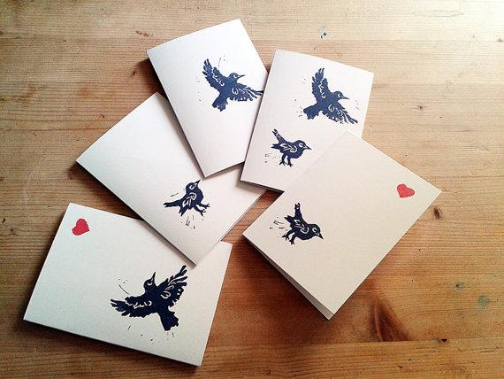 Annas-Drawing-Room-blackbird-cards