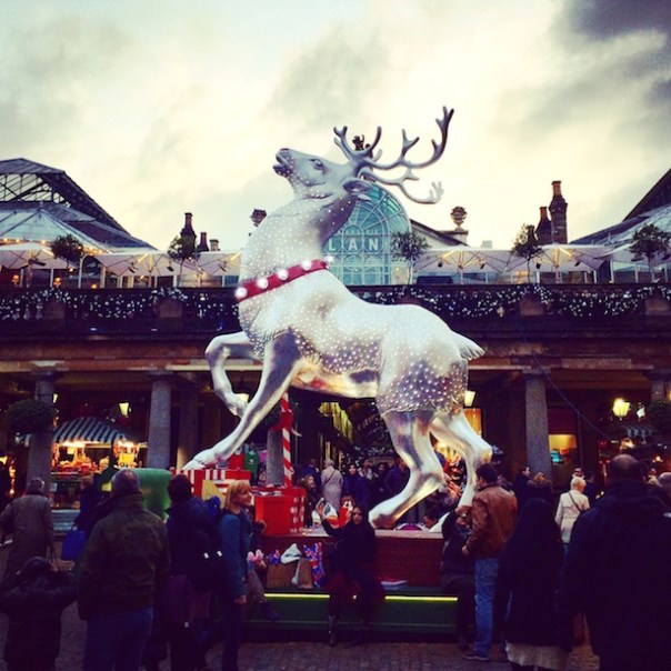Covent-Garden-Christmas