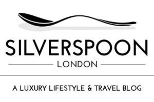 Silverspoon Blog
