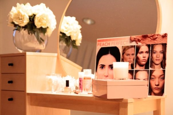 Habita and Birchbox Collaboration