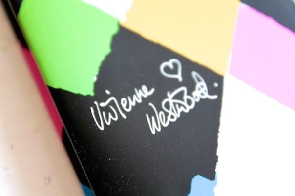 Vivienne Westwood for Alice in Wonderland