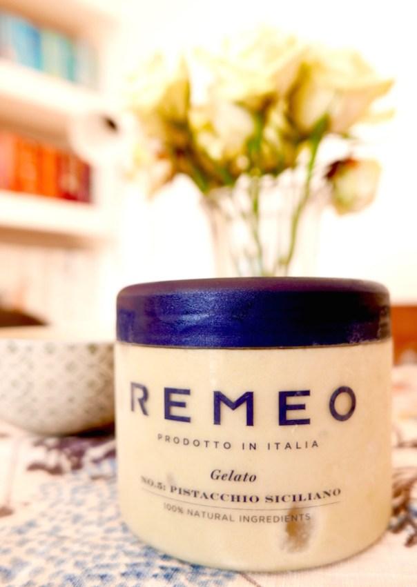 Remeo-Gelato-1