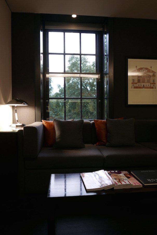Grosvenor-House-Apartments-Jumeirah-13