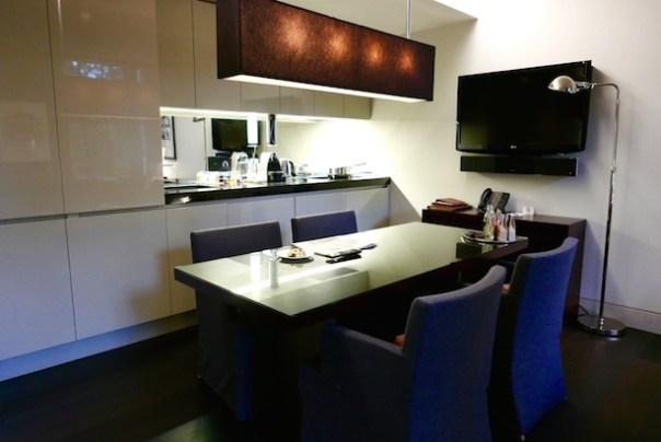 Grosvenor-House-Apartments-Jumeirah-3