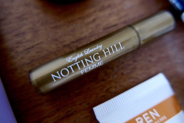 English Laundry: Notting Hill Femme Eau de Parfum