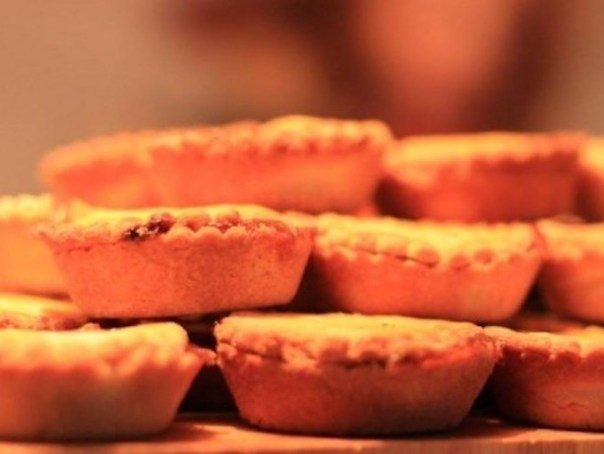 mince_pies2