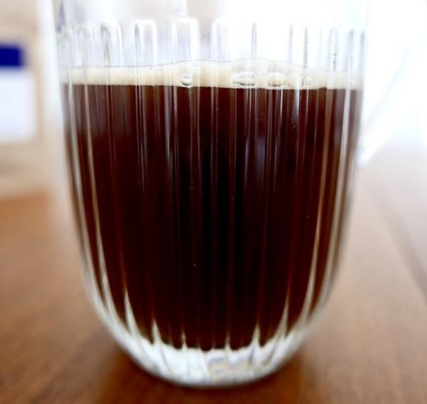 Union Roasted Coffee Club