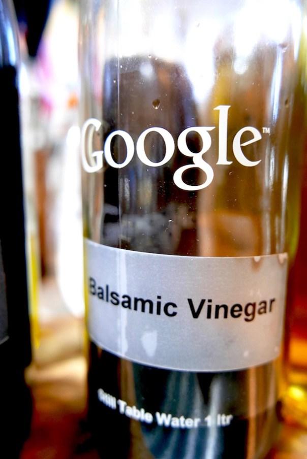 Gizzi Erskine Google Play