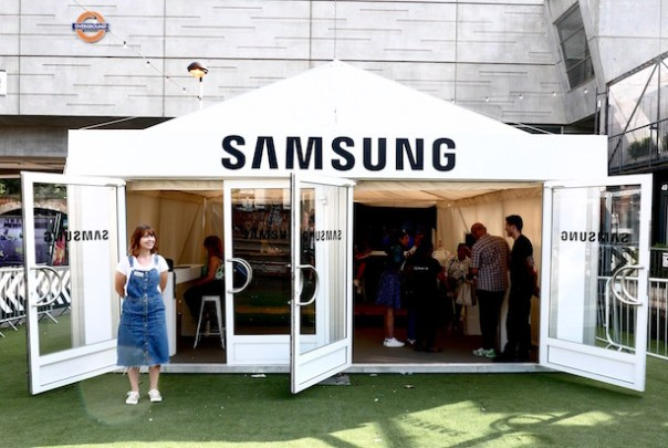 Samsung-TabPro-S-11