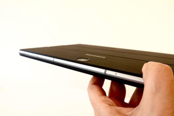 Samsung-TabPro-S-10