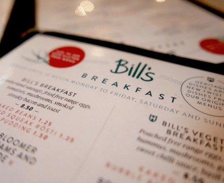 Bill's-Baker-Street-Brunch-Poppy-Loves