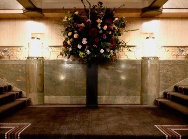 Poppy Loves-Ball-Room-Sheraton-Grand-London-Park-Lane-8