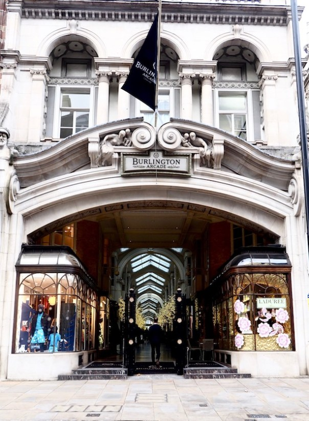 Poppy Loves-Burlington-Arcade-Sheraton-Grand-London-Park-Lane-10