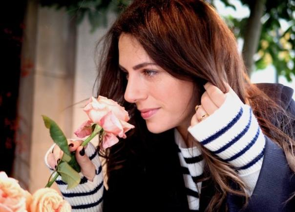 Poppy-Loves-Wild-Things-Flowers-Sheraton-Grand-London-Park-Lane