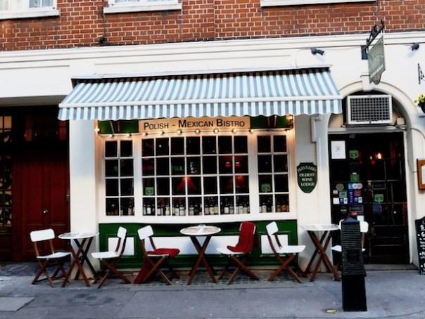 shepherd-market-wine-house-sheraton-grand-london-park-lane-10