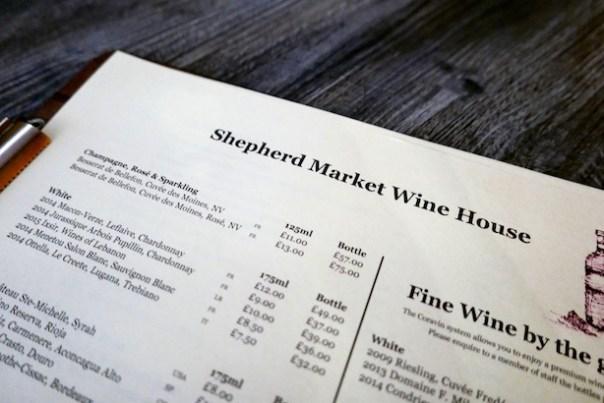 shepherd-market-wine-house-sheraton-grand-london-park-lane