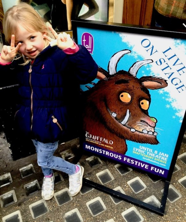 The-Gruffalo-Poppy-Loves-1