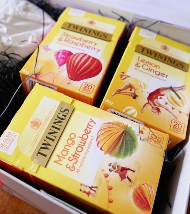 Twinings-Tea-Poppy-Loves-2