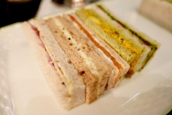 Afternoon-Tea-London-Rosewood-20