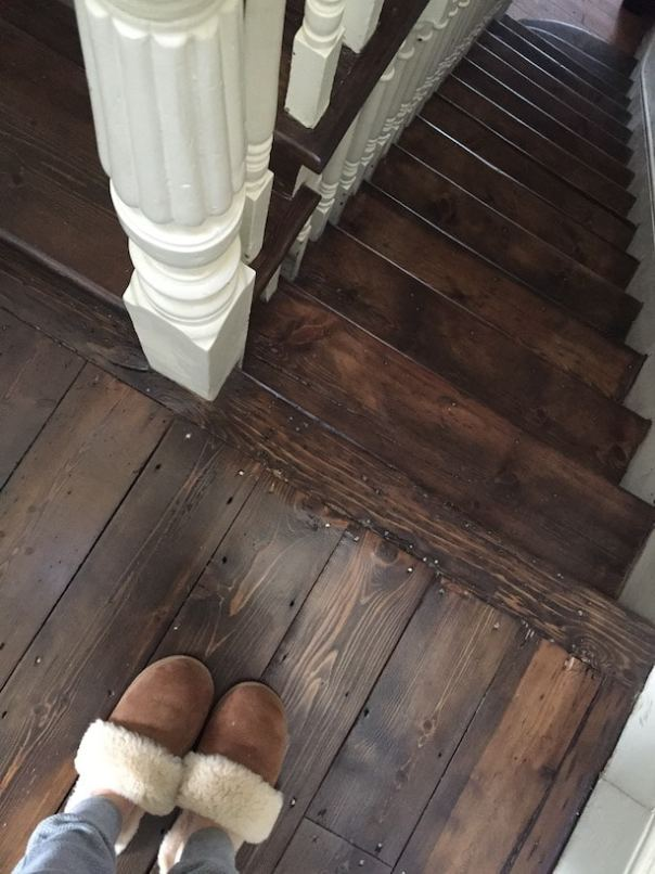 Restoring-Old-Wooden-Floors-11