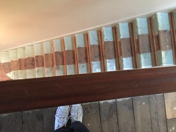 Restoring-Old-Wooden-Floors-8