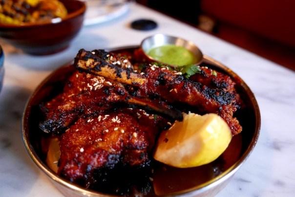 Indian-food-Covent-Garden-Tandoor-Chophouse-13