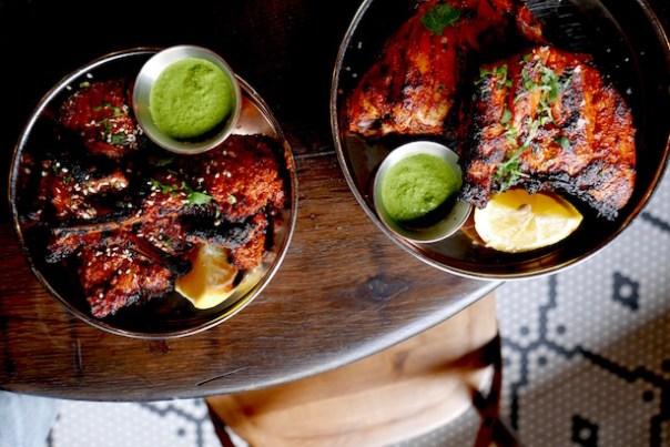 Indian-food-Covent-Garden-Tandoor-Chophouse-15
