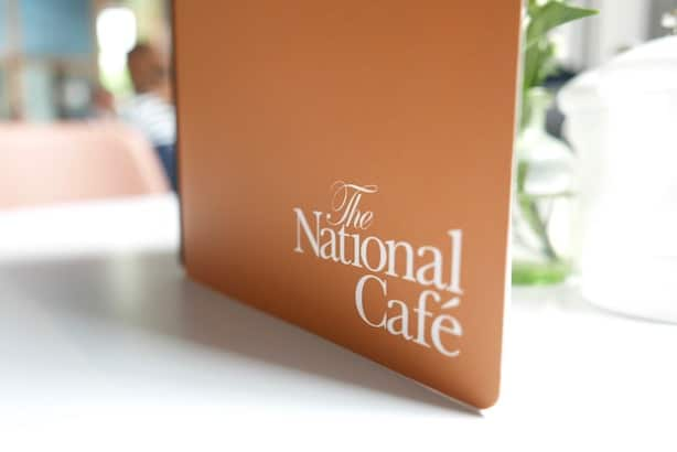 National-Cafe