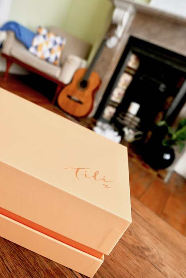 QVC-Beauty-Box-Tili