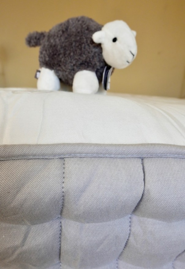 Herdy-Sleep-Mattress