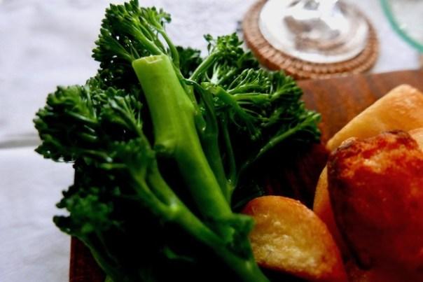 McCain-Roast-Potatoes
