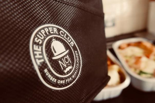 Sainsburys-Supper-Club