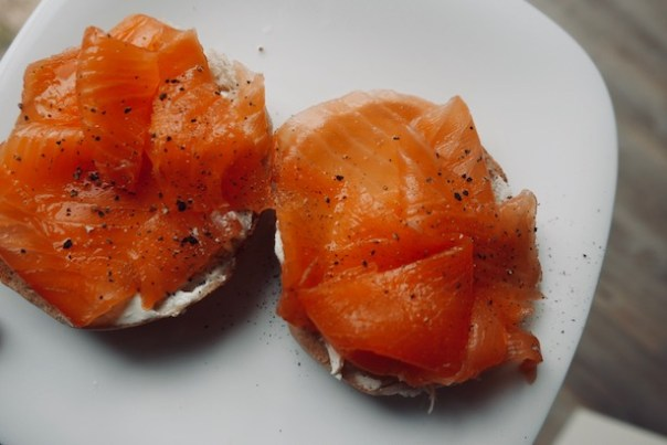 Panzers-Smoked-Salmon-St-Johns-Wood