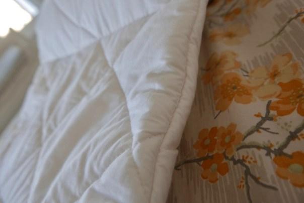 Pregnancy-pillow-naturalmat